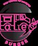 Tatie Burger : Food truck Thiers